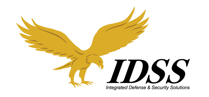 Integrated Defense & Security Solutions
